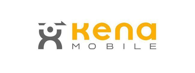 Kena Mobile e Black Friday: in regalo un buono Amazon di 10€