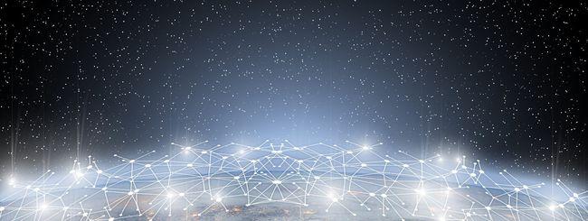 Una vita connessi:  il difficile equilibrio tra online e offline