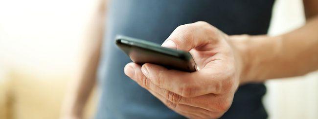 Smartphone, Huawei è il brand emergente in Italia