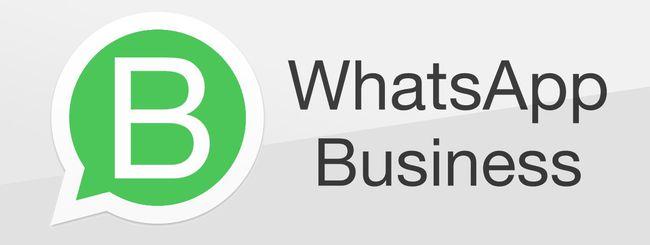 WhatsApp Business, tutte le funzionalità