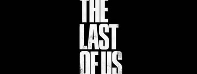 The Last of Us: un'esclusiva PS3 ai VGA 2011