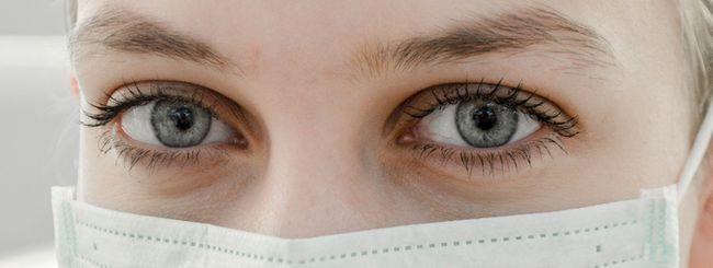 Coronavirus: Xiaomi dona mascherine all'Italia