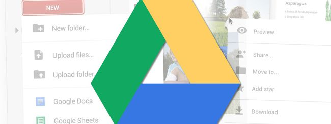 Google Drive for Work, per il business