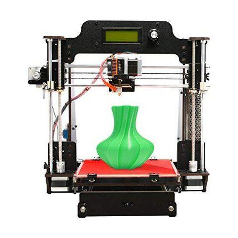 Giantarm Geeetech Stampante 3D Prusa