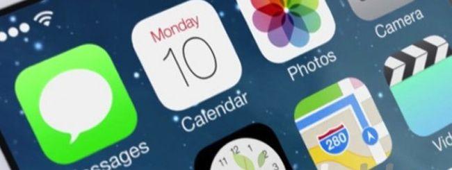 Cosa fare se un'app su iOS non si apre, o crasha