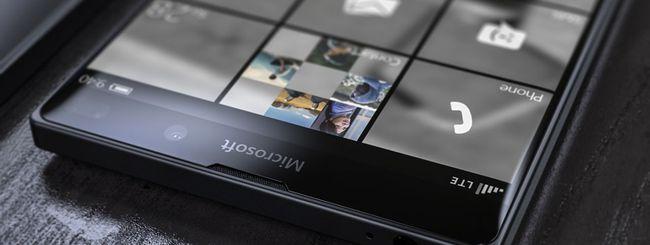 Lumia: rollback a Windows Phone sempre garantito