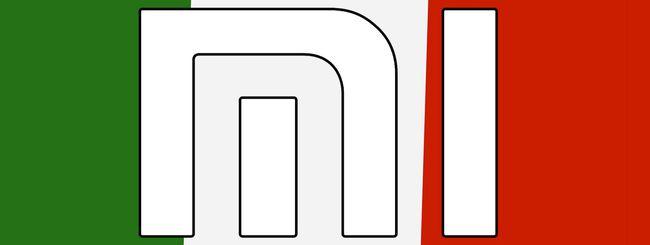 Xiaomi in Italia, è ufficiale: uno store a Milano