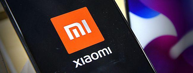 Anche Xiaomi finisce nella blacklist degli Stati Uniti