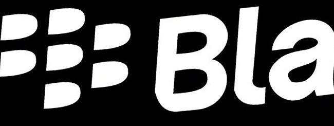 BlackBerry World: nuovi dettagli su musica e film