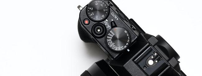 Reflex Sony: 4 modelli a meno di 500 €