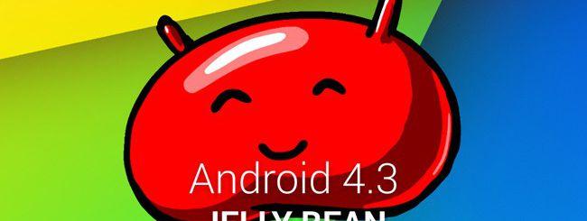 No al multi-utente su smartphone Android, perché?