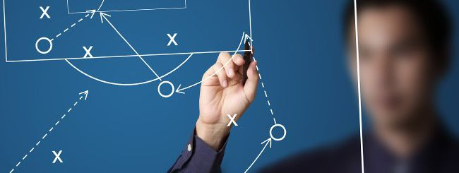 Football Manager 2014 anche su Linux