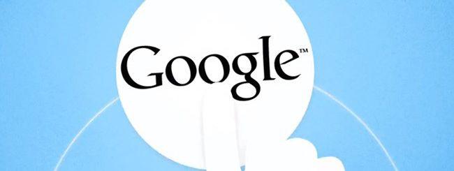 Google Now e Keep, card per concerti e reminder