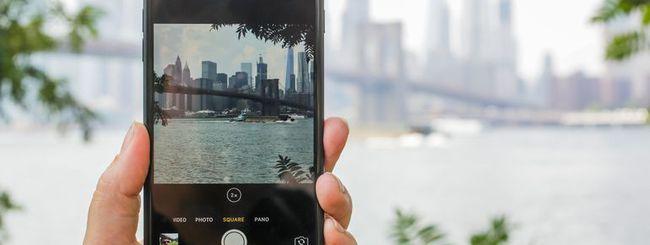 Le 5 migliori app di fotoritocco per iPhone del 2020 (+ bonus)