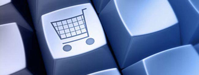 La crisi greca blocca gli acquisti online