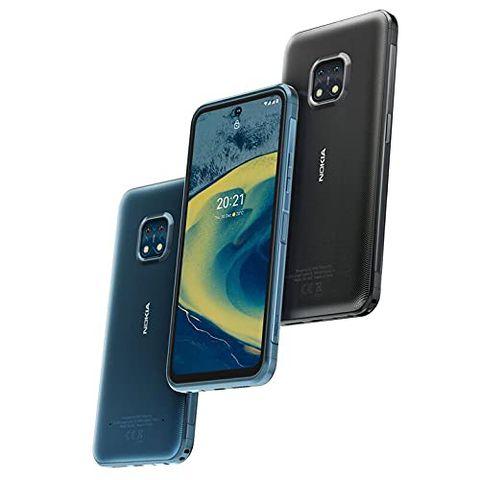 Nokia XR20 (Granite Gray)
