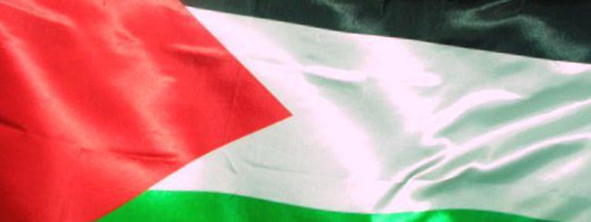 Dall'Intifada ai DDoS