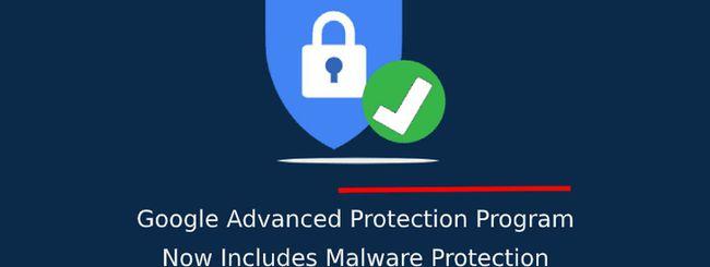Google Chrome Antivirus: come funziona