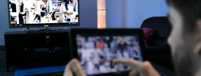 Miracast, streaming video HD wireless innovativo
