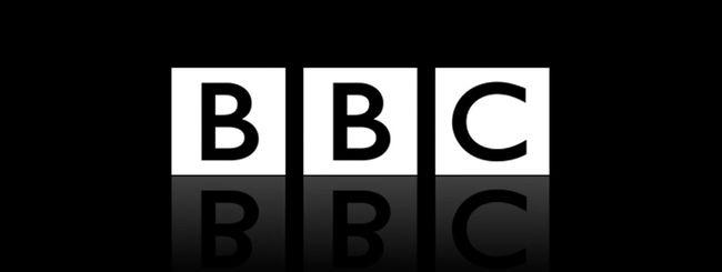BBC avrebbe potuto essere l'anti-Netflix