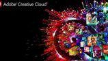 Adobe Creative Cloud: le novità di Photoshop CC
