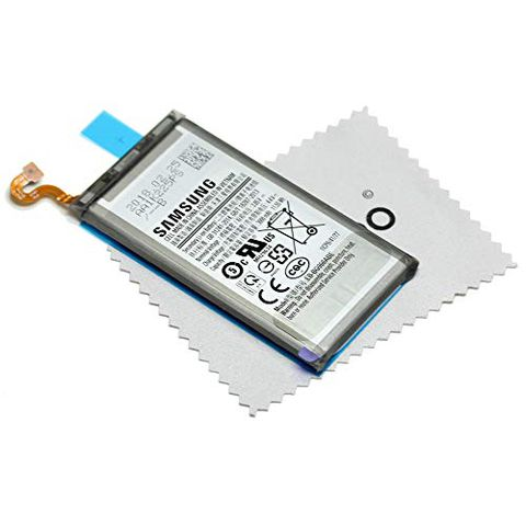 Samsung Batteria Originale per Samsung Galaxy S9