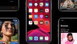 iOS 13 e iPadOS: le foto