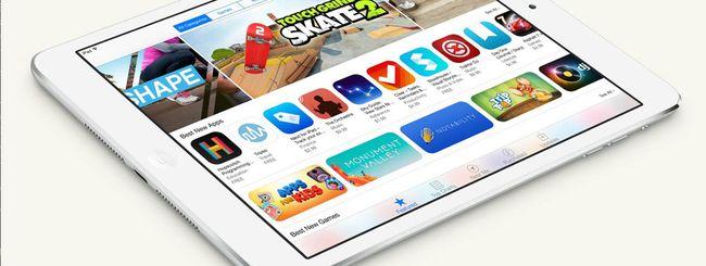 Apple spiega perché rifiuta le app su App Store
