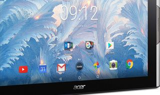 Acer Iconia Tab 10 (2017)