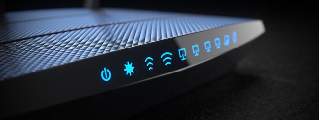 Exploit della NSA: oltre 45 mila router violati