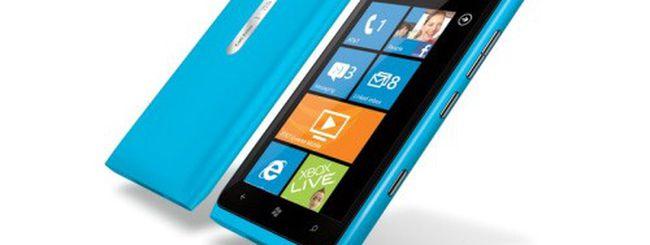 Nokia TV, nuova app esclusiva per i Nokia Lumia