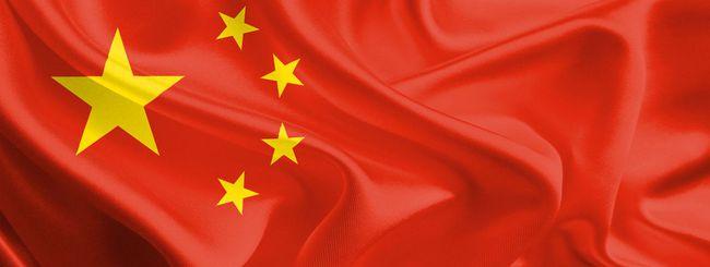 Tim Cook, il futuro è in Cina