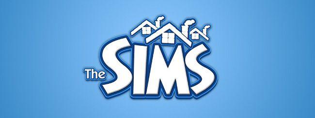 The Sims 4 confermato da EA e Maxis