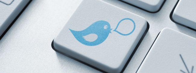 Twitter, bannati 70mila account legati a QAnon