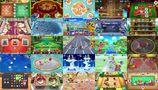 Super Mario Party in arrivo su Nintendo Switch
