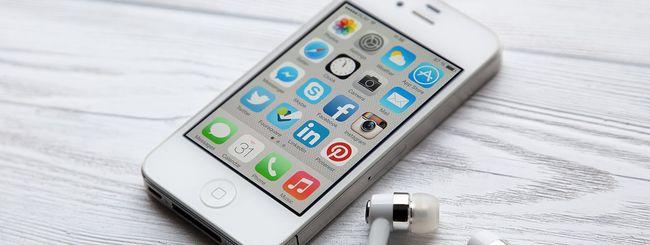 iPhone 4 e MacBook Air 2010 diventano obsoleti