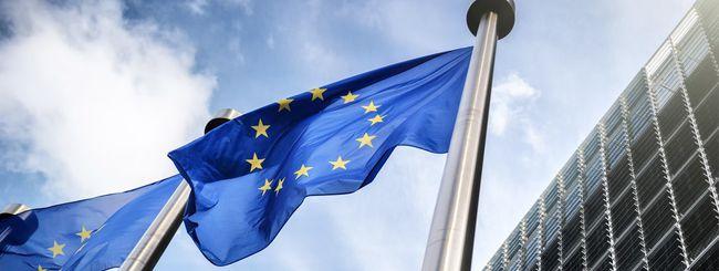 Garante europeo: Microsoft viola la GDPR?