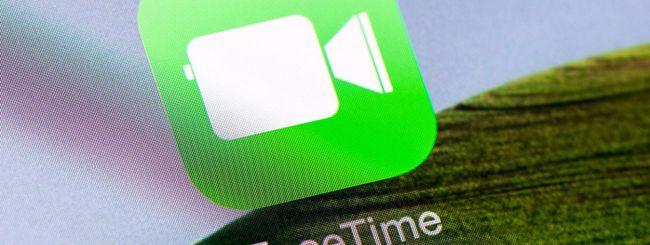 Verifica a due step anche su iMessage e FaceTime