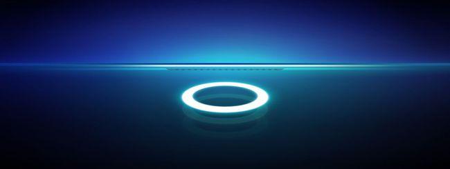 Oppo annuncia la Under-Screen Camera per smartphone