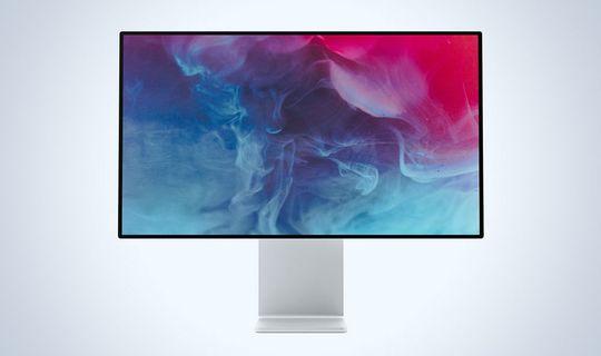 iMac M1, nuovo design più sottile per i modelli ARM