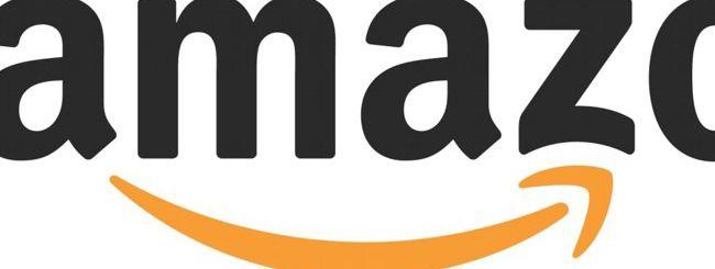 Chiami Amazon, risponde Cagliari
