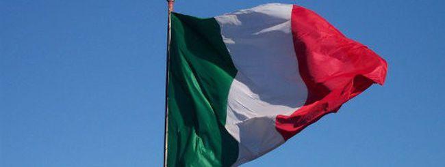 Facebook: in Italia è un successo