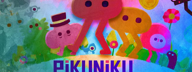 Pikuniku gratis per PC: link al download