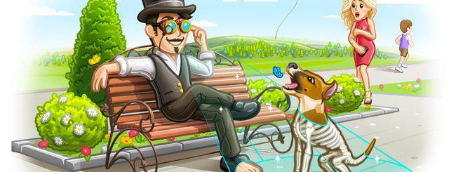 Come trovare i Canali su Telegram: guida completa