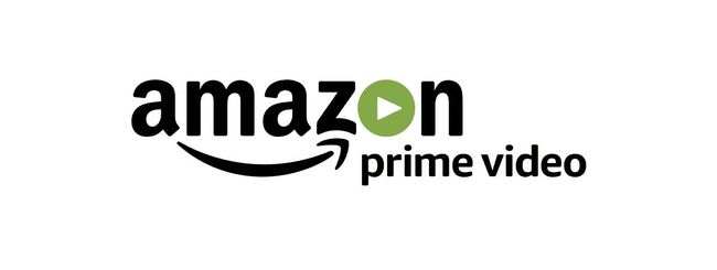 La Champions League su Amazon Prime Video dal 2021