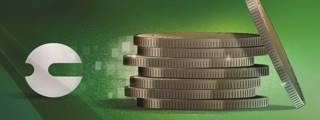 Xbox 360, acquisti con soldi veri