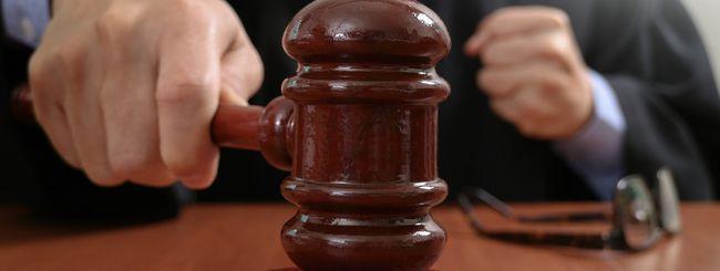 AGCOM, sanzioni in arrivo per TIM e Wind Tre