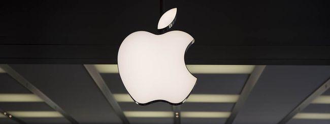 Apple, da 7 anni l'azienda più ammirata