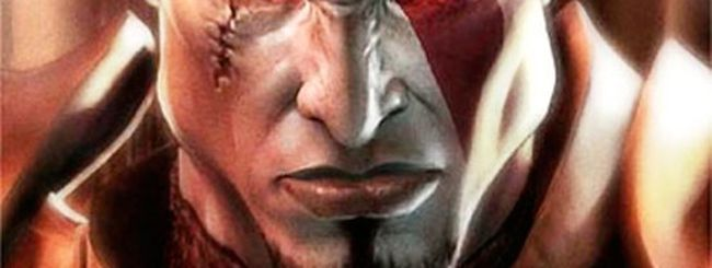 God of War 4 in arrivo a settembre 2012?