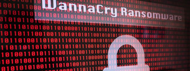 Arrestato il ricercatore che ha bloccato WannaCry